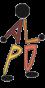 Association Luxembourgeoise des Psychomotriciens Diplômés